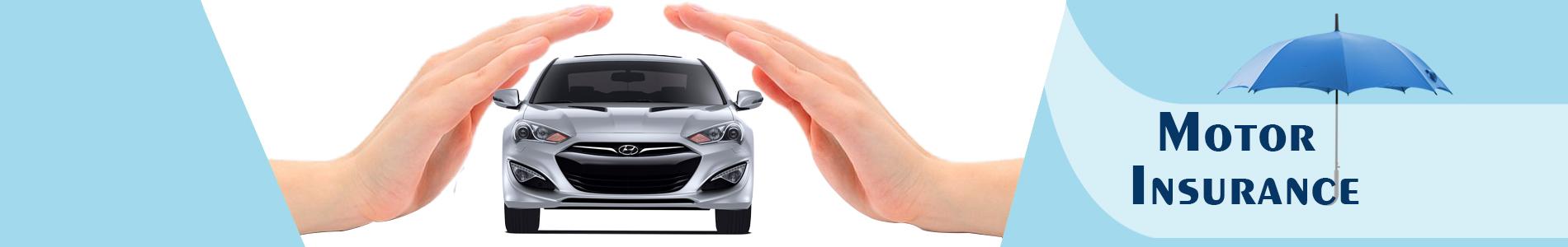 Motor-insurance.jpg