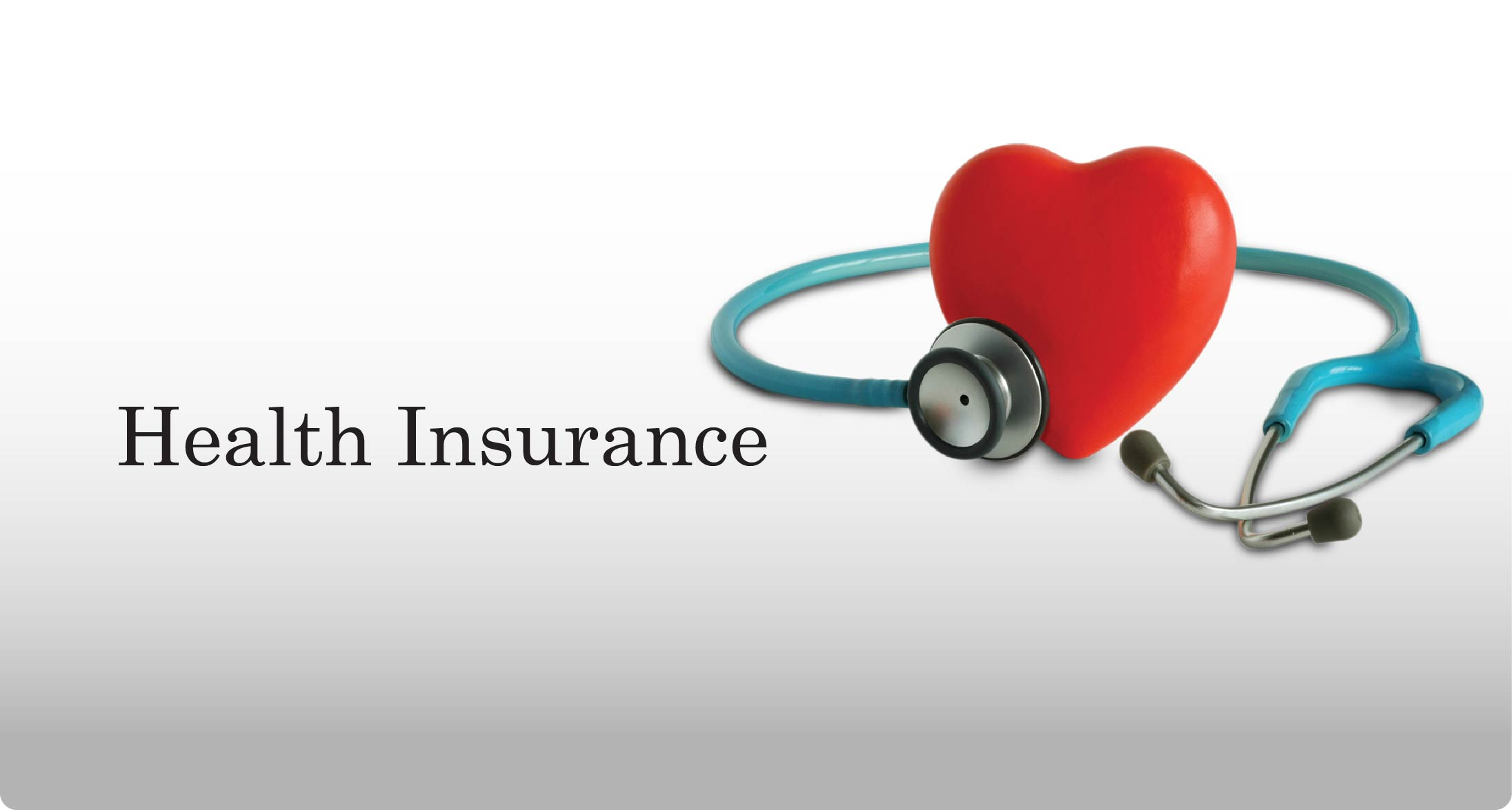 health-insurance.jpg (2192×1175)